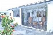 Casa Independiente en Los Pinos, Arroyo Naranjo, La Habana 13