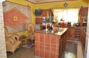Casa Independiente en Los Pinos, Arroyo Naranjo, La Habana 16