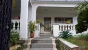 Casa Independiente en Los Pinos, Arroyo Naranjo, La Habana 2