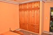 Casa Independiente en Los Pinos, Arroyo Naranjo, La Habana 19