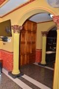 Casa Independiente en Los Pinos, Arroyo Naranjo, La Habana 36