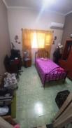 Apartamento en Diez de Octubre, La Habana 1