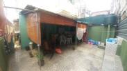 Apartamento en Diez de Octubre, La Habana 5