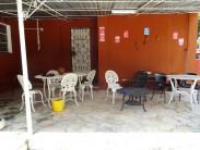 Casa Independiente en Antonio Guiteras, Habana del Este, La Habana 36