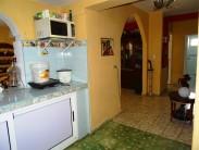 Casa Independiente en Antonio Guiteras, Habana del Este, La Habana 14