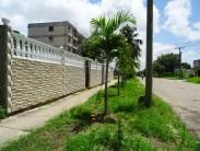 Casa Independiente en Antonio Guiteras, Habana del Este, La Habana 1