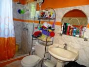 Casa Independiente en Antonio Guiteras, Habana del Este, La Habana 30