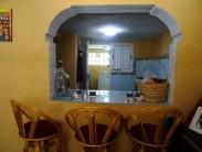 Casa Independiente en Antonio Guiteras, Habana del Este, La Habana 19