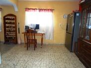 Casa Independiente en Antonio Guiteras, Habana del Este, La Habana 17