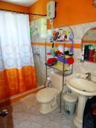 Casa Independiente en Antonio Guiteras, Habana del Este, La Habana 29