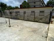 Casa Independiente en Antonio Guiteras, Habana del Este, La Habana 8
