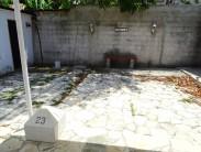 Casa Independiente en Antonio Guiteras, Habana del Este, La Habana 33