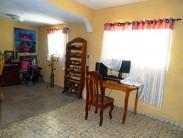 Casa Independiente en Antonio Guiteras, Habana del Este, La Habana 16