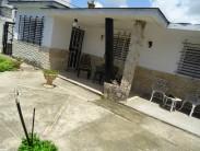 Casa Independiente en Antonio Guiteras, Habana del Este, La Habana 4