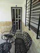 Casa Independiente en Antonio Guiteras, Habana del Este, La Habana 6