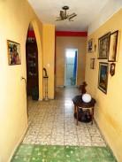 Casa Independiente en Antonio Guiteras, Habana del Este, La Habana 15