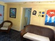 Casa Independiente en Antonio Guiteras, Habana del Este, La Habana 12