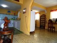 Casa Independiente en Antonio Guiteras, Habana del Este, La Habana 20