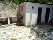 Casa Independiente en Antonio Guiteras, Habana del Este, La Habana 32