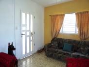 Casa Independiente en Antonio Guiteras, Habana del Este, La Habana 26
