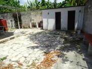 Casa Independiente en Antonio Guiteras, Habana del Este, La Habana 31