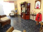 Casa Independiente en Antonio Guiteras, Habana del Este, La Habana 21
