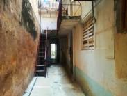 Casa en Pueblo Nuevo, Centro Habana, La Habana 7