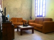 Casa en Pueblo Nuevo, Centro Habana, La Habana 1