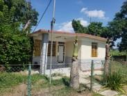 Casa Independiente en Villa María, Guanabacoa, La Habana
