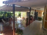 Casa Independiente en Villa María, Guanabacoa, La Habana 4