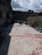 Casa en Jesús María, Habana Vieja, La Habana 29