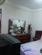 Casa en Jesús María, Habana Vieja, La Habana 9