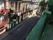 Casa en Colón, Centro Habana, La Habana 28