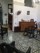 Casa en Colón, Centro Habana, La Habana 6