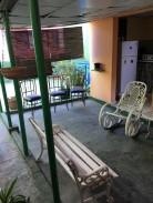 Casa en Colón, Centro Habana, La Habana 29