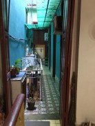 Casa en Colón, Centro Habana, La Habana 22
