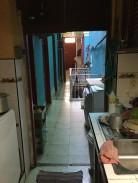 Casa en Colón, Centro Habana, La Habana 14