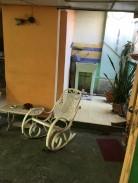 Casa en Colón, Centro Habana, La Habana 26