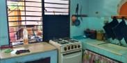 Casa en Las Cañas, Cerro, La Habana 7