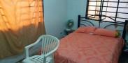 Casa en Las Cañas, Cerro, La Habana 9