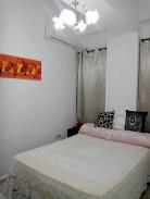 Apartamento en Ampliación Almendares, Playa, La Habana 8
