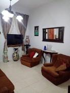 Apartamento en Ampliación Almendares, Playa, La Habana 2
