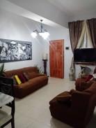 Apartamento en Ampliación Almendares, Playa, La Habana 1