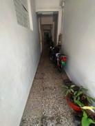 Apartamento en Ampliación Almendares, Playa, La Habana 9