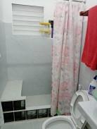 Apartamento en Ampliación Almendares, Playa, La Habana 5