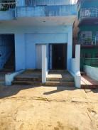 Apartamento en Ampliación Almendares, Playa, La Habana 10