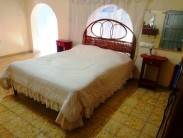 Apartamento en Las Cañas, Cerro, La Habana 12