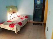 Apartamento en Las Cañas, Cerro, La Habana 7