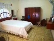 Apartamento en Las Cañas, Cerro, La Habana 11