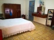 Apartamento en Las Cañas, Cerro, La Habana 10